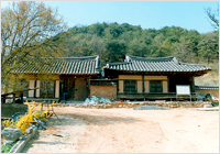 Misan Ancient House